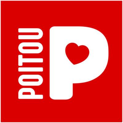 Partenaire de la marque «Poitou»