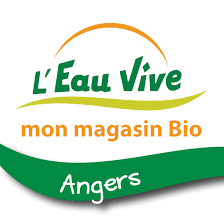 l'Eau Vive Angers