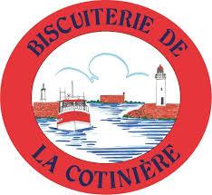 Biscuiterie de la Cotinière