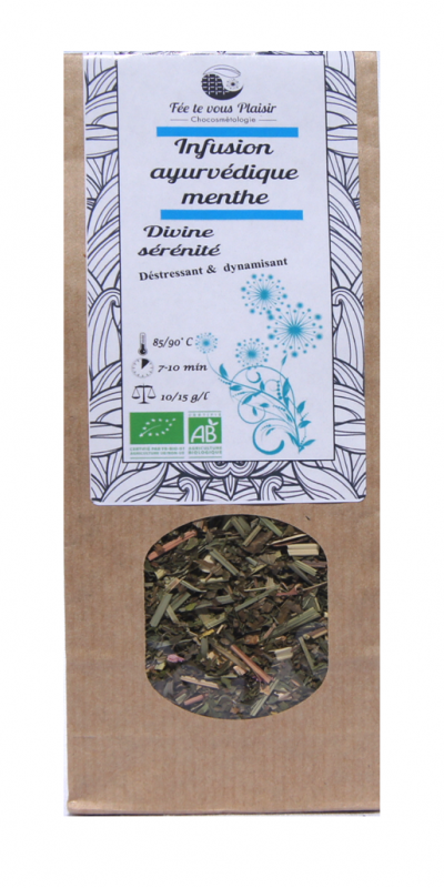 infusion-ayurvedique-menthe-
