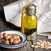 les-bienfaits-huile-argan-pour-peau-les-cheveux