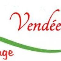 spiruline-vendee-alguescom-logo-1540368182